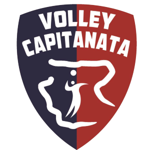 Volley Capitanata
