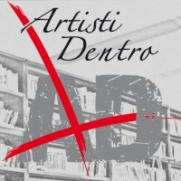 Artisti dentro