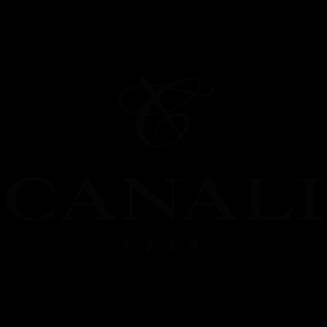 Canali 1934