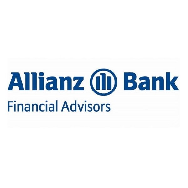 Allianz Bank Financial Advisor